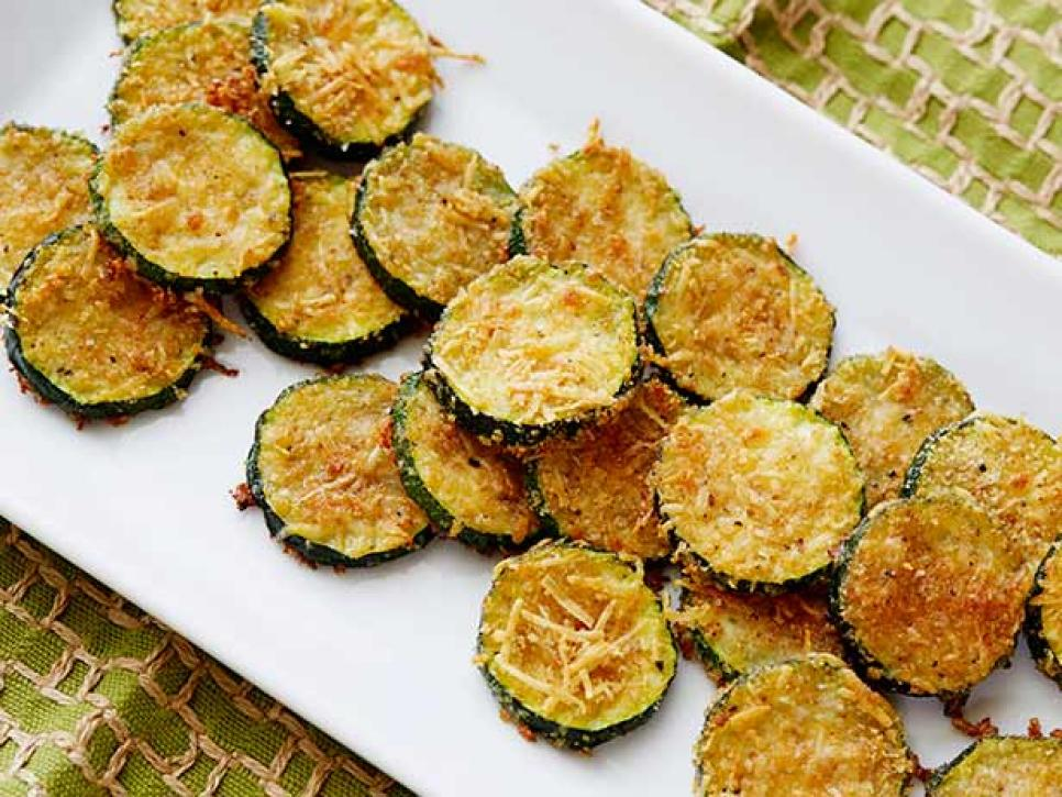 Our best zucchini recipes food network recipes dinners and easy photo by brian kennedy 2013 television food network gp all rights reserved forumfinder Gallery