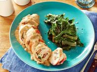 TM1815_Bacon-Wrapped-Chicken-with-Blue-Cheese-and-Pecans