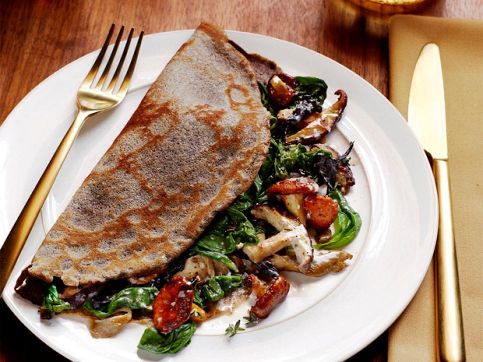 food jamie kimm prop marcus hay food network magazine christmas holidays - Christmas Meat Recipes