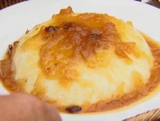 Ina Garten Recipes Ina Garten Food Network