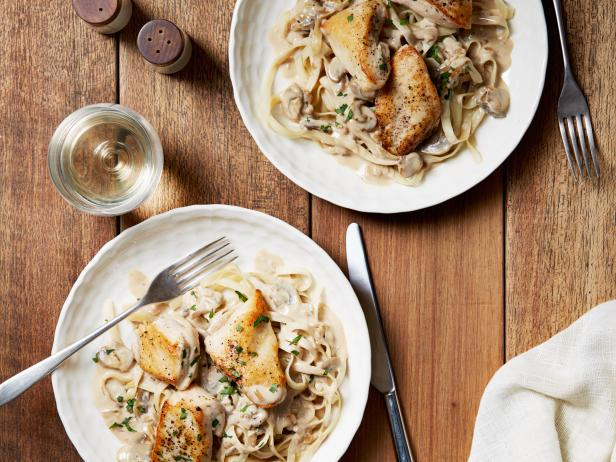 Chicken with mustard mascarpone marsala sauce recipe giada de chicken with mustard mascarpone marsala sauce forumfinder Choice Image