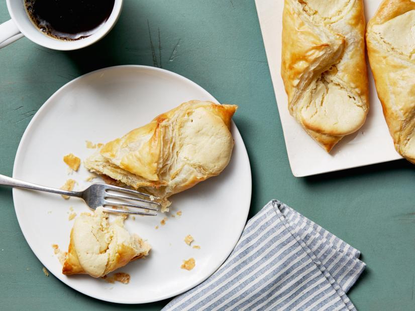 Easy Cheese Danish Recipe Ina Garten Food Network