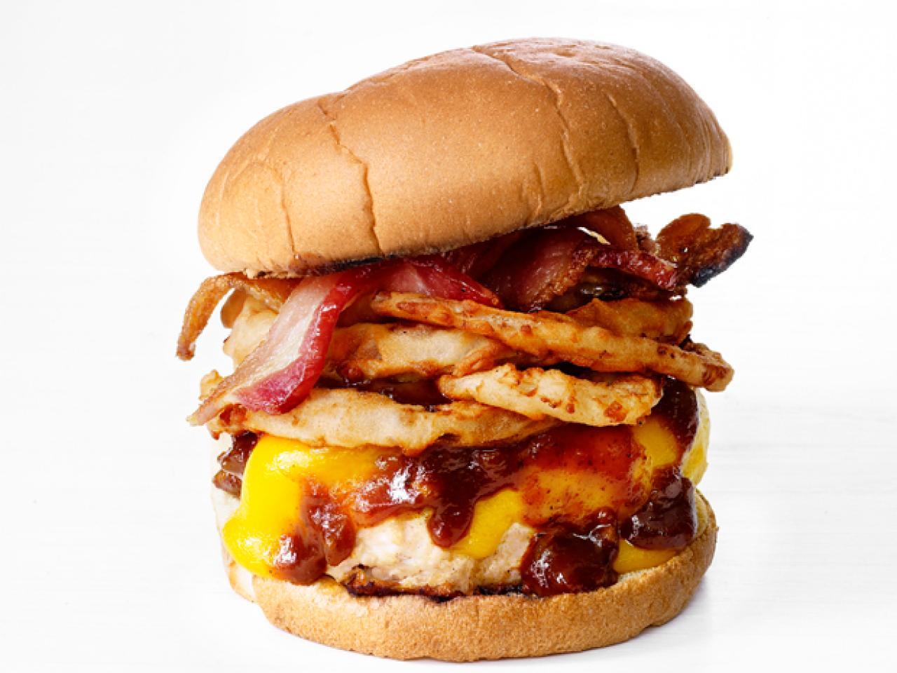 Bob S Burgers Chili Dog Recipe