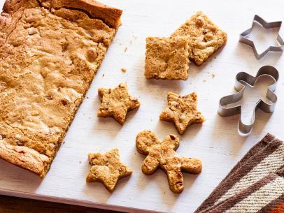 Brownie Pudding Recipe Ina Garten Food Network