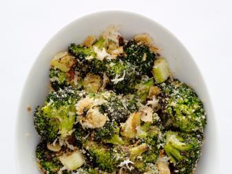 Italian Recipes : Food Network   Food Network