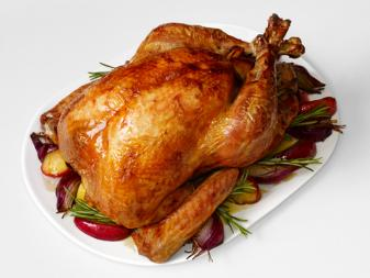 Thanksgiving recipes food network food network turkey recipes forumfinder