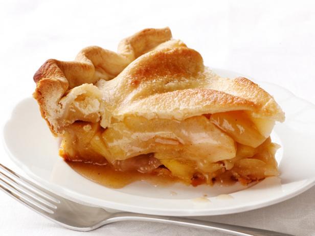 Apple Dessert Recipes Crescent Rolls