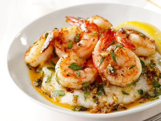 LEMON_SHRIMP_GRITS_24.tif