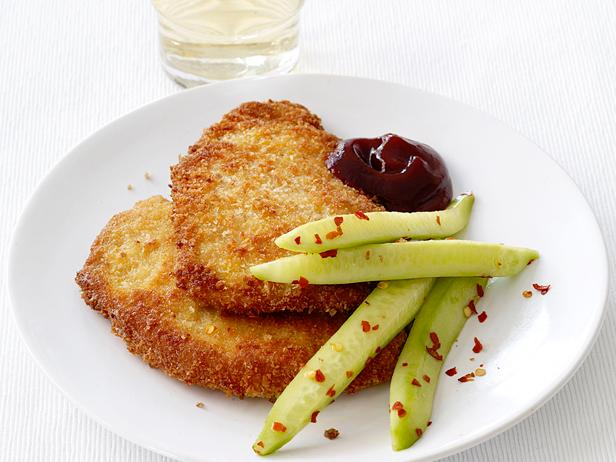 CRISPY_PORK_CUTLET_7.tif
