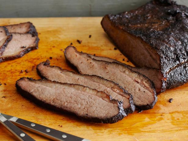 Beef Brisket Food Network Slow Cooker
