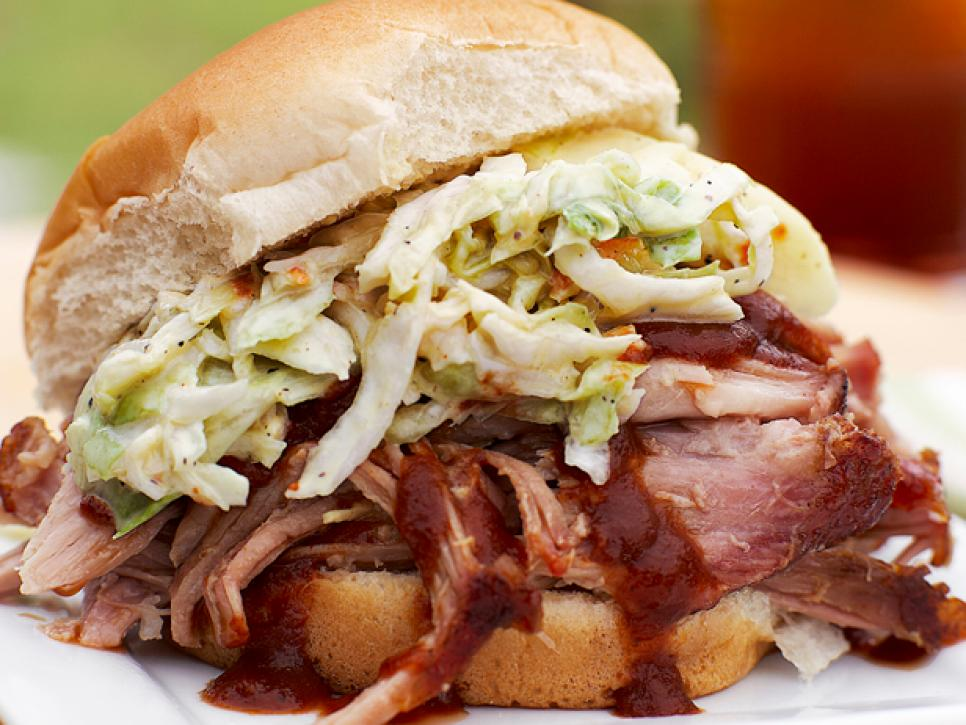 Food Network Leftover Roast Beef Recipes