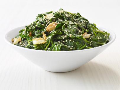 Spinach Lasagna Recipe Rachael Ray Food Network