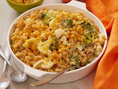 Broccoli Chicken Casserole Recipes Easy Dinners