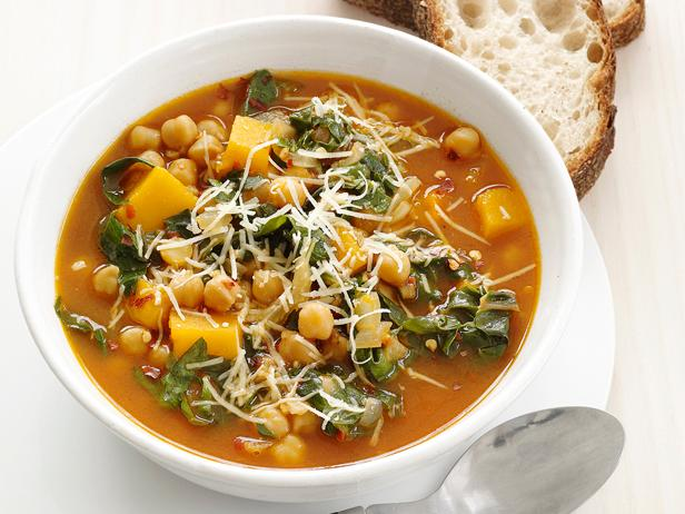 CHICKPEA_BUTTERNUT_STEW_11.tif