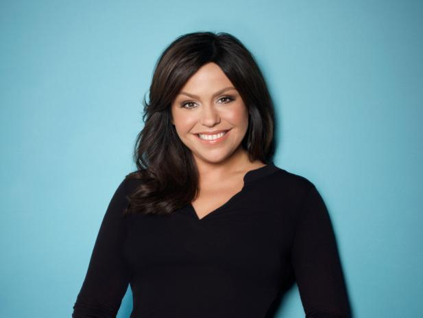 Rachael Ray's Top 7 Cooking Tips