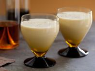 Thirsty Thursday: Raise Your Glass to Alton's Eggnog