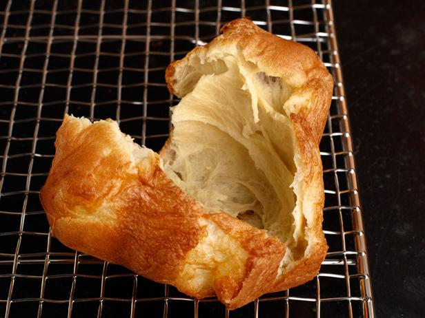 Basic Popovers Recipe Alton Brown Food Network