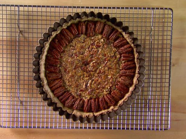 10 Best Alton Brown Pie Recipes - yummly.com