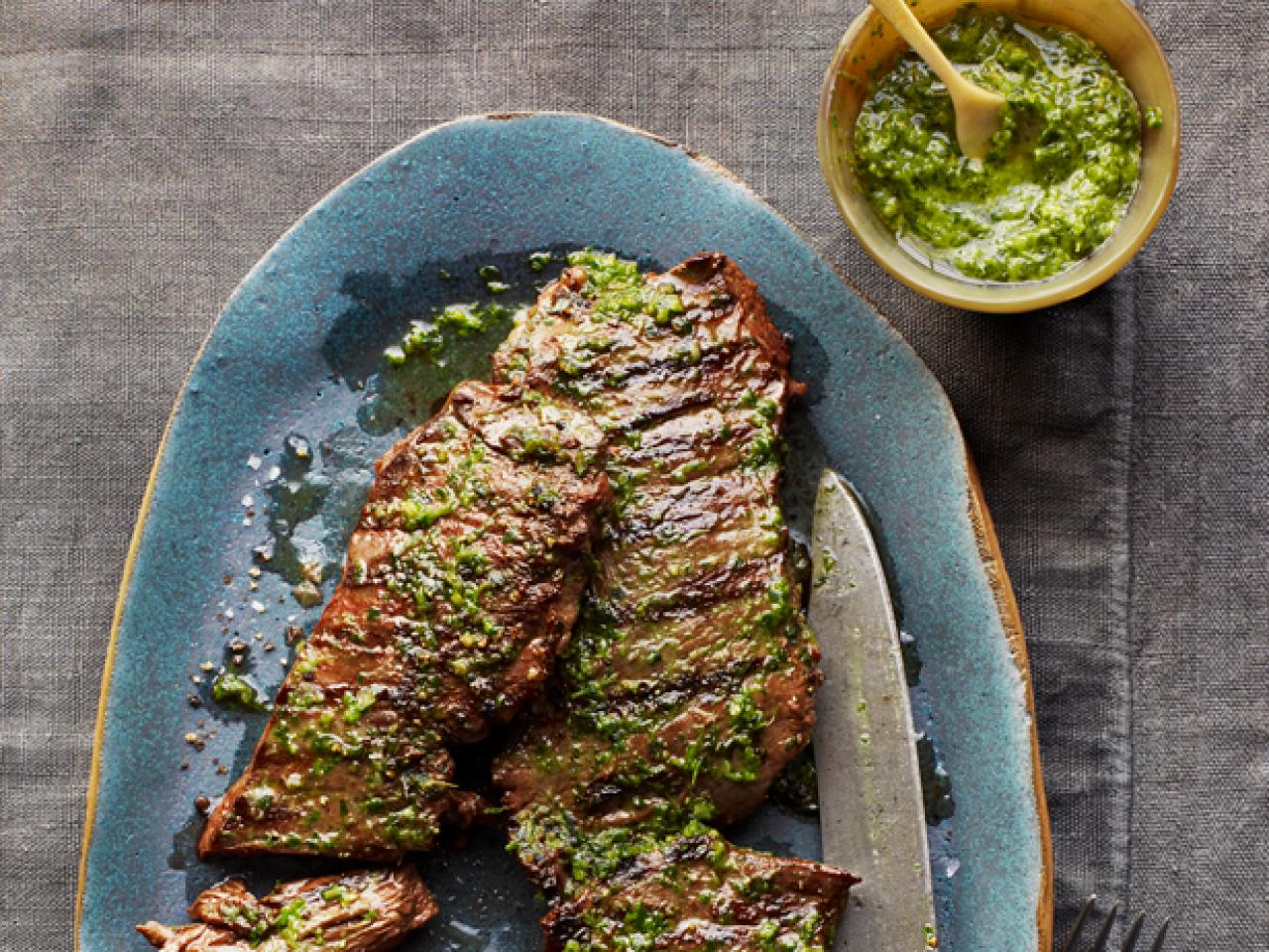 50 things to make with pesto recipes and cooking food network 50 things to make with pesto recipes and cooking food network recipes dinners and easy meal ideas food network forumfinder Gallery