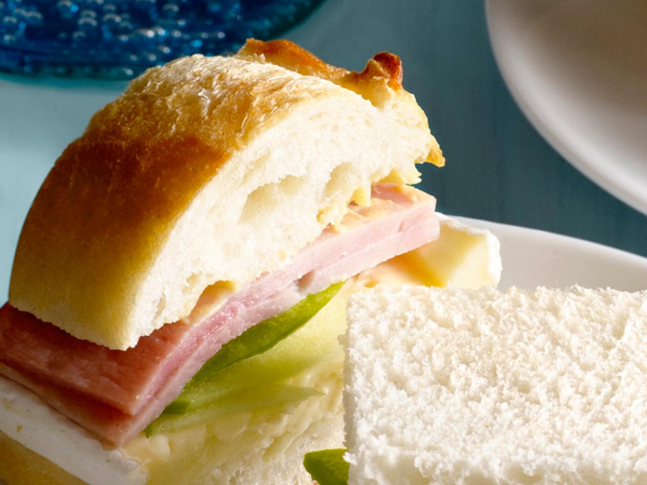 50 tea sandwiches recipes and cooking food network recipes dinners and easy meal ideas food network
