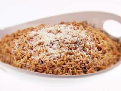 recipe: roasted tomato vinaigrette bobby flay [32]