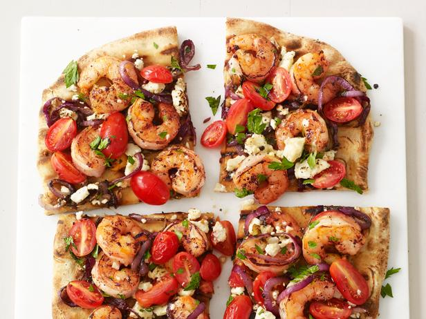 GRILLED_SHRIMP_PIZZA_009.tif