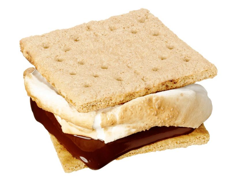 Image result for s'mores