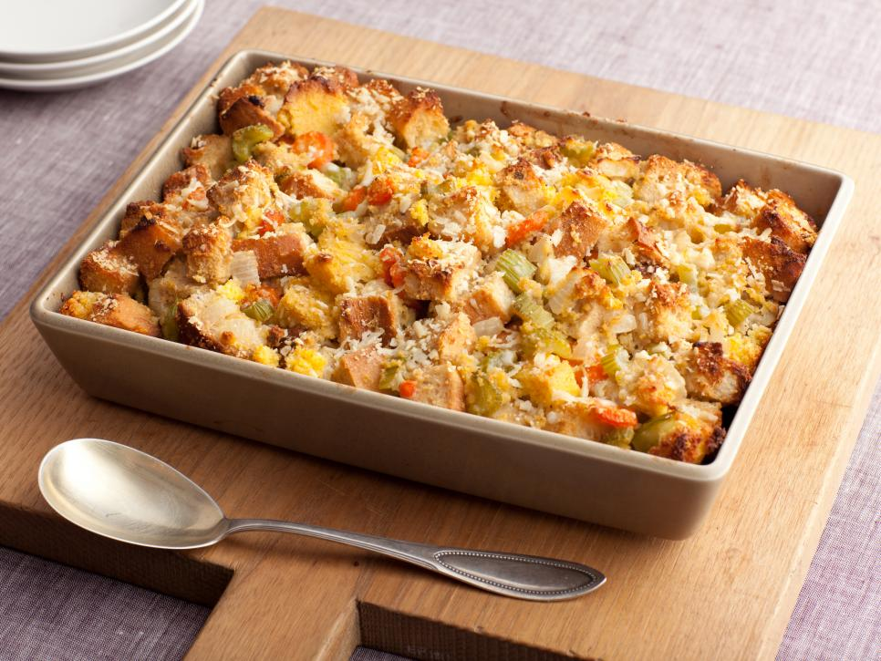 images of thanksgiving foods best stuffing and dressing recipes for thanksgiving food 9614