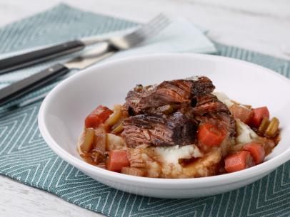 Beef Stew Recipe Food Network Kitchen Food Network
