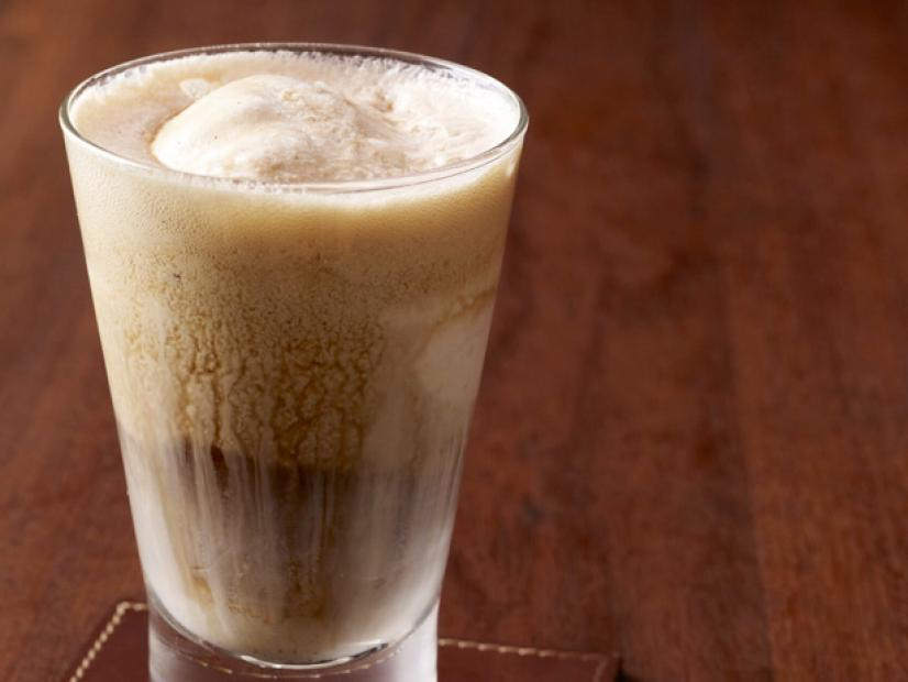 guinness float recipe food network