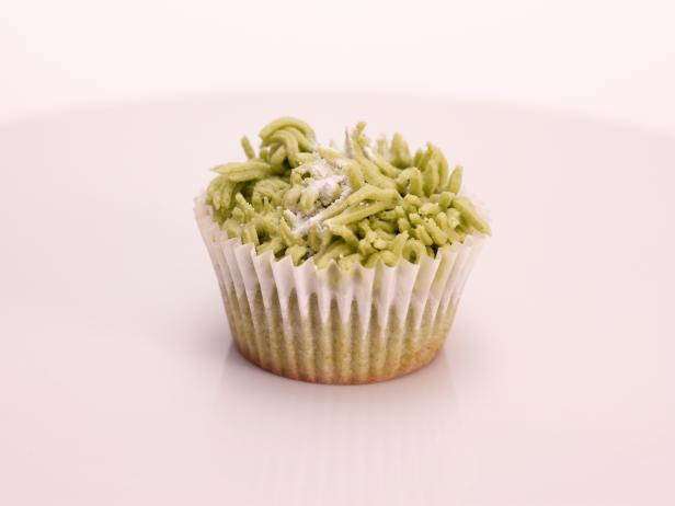 recipe: easy green tea cupcakes [4]