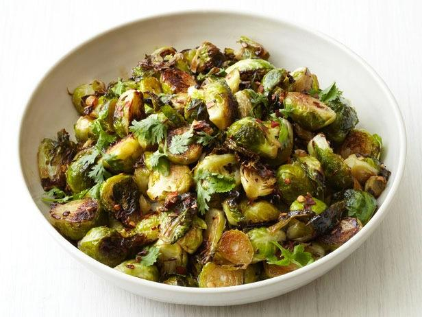 BrusselSprouts_007.tif