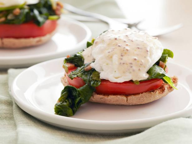 FN_FN Kitchens Kale and Tomato Eggs Benedict.tif