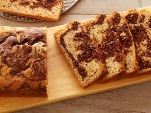 FNK_Healthy-Marbled-Banana-Bread_s4x3