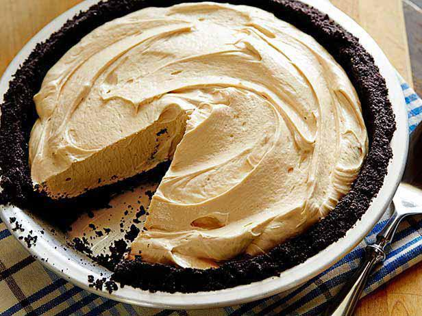 WU0313H_chocolate-peanut-butter-pie-recipe
