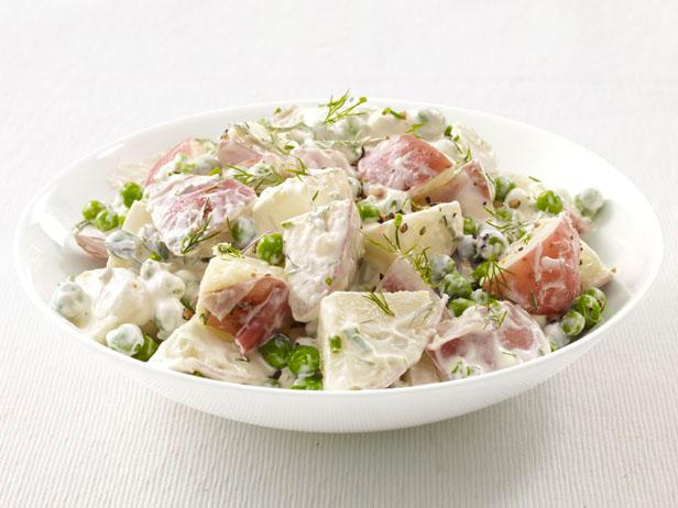 POTATO_SALAD_004.tif