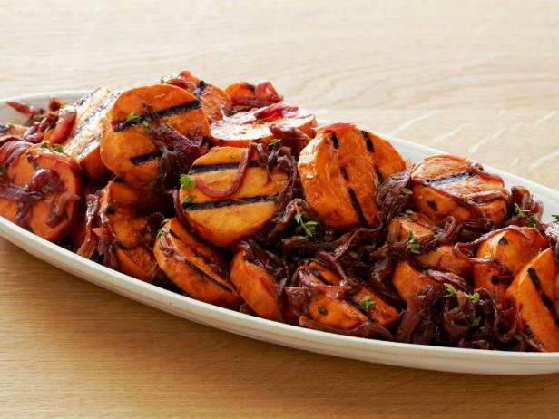 Bobby_Flay_Fit_Carmaelized_Onion_Sweet_Potato_Salad.tif