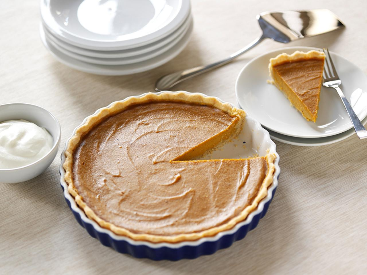 Every perfect pie recipe you need for thanksgiving fn dish every perfect pie recipe you need for thanksgiving forumfinder Choice Image