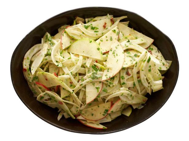 Apple_Fennel_Slaw_06.tif
