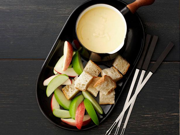Apple_Cheddar_Fondue_14.tif