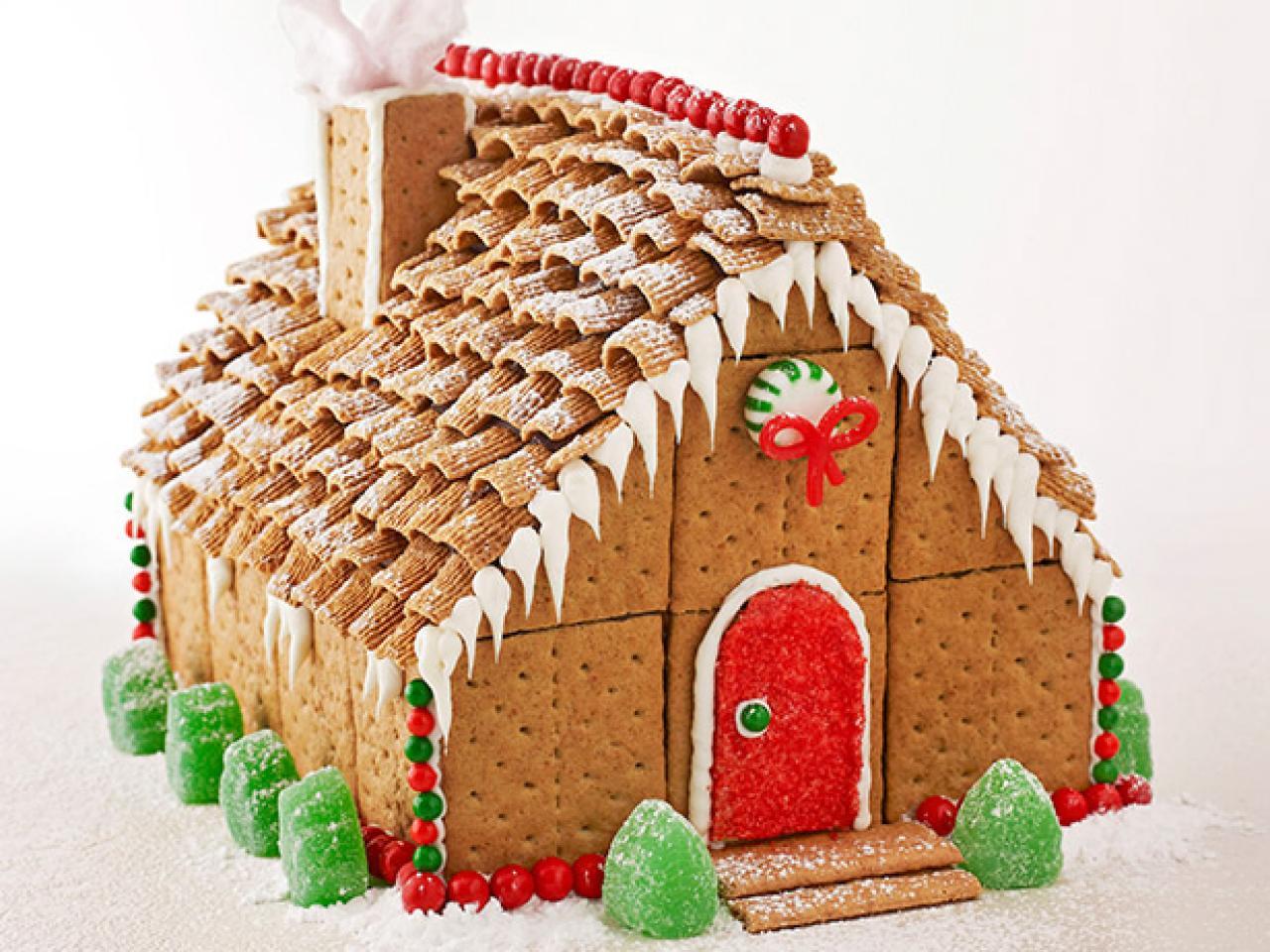 Ginger Cakes Bake Shop