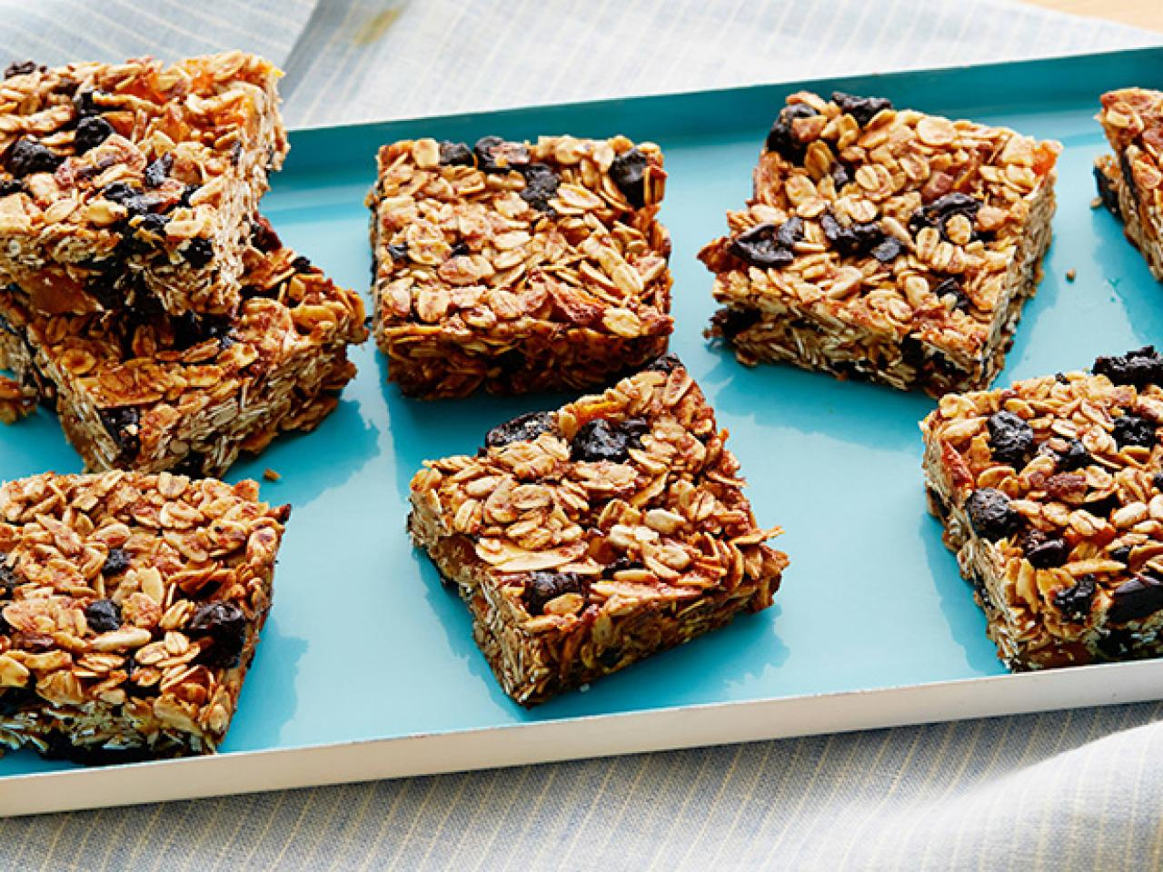 healthy snack bars 4 snack bars that actually deserve to be called healthy 10067