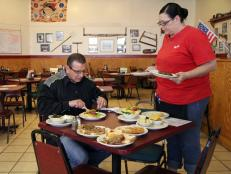 Take a look at the worst restaurants ever featured on Food Network's Restaurant: Impossible, and find out how they're doing today.