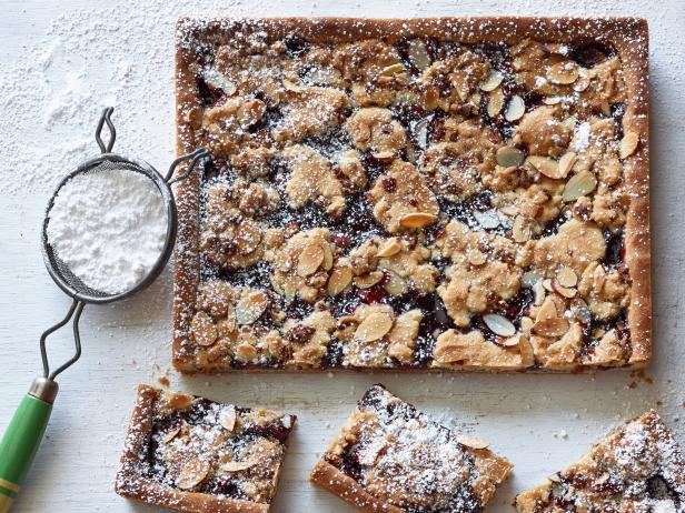 recipe: plum crumble bars recipe [16]
