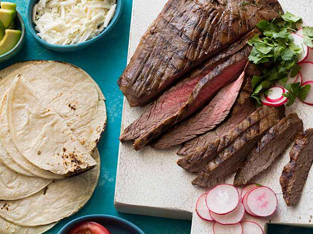 GUY_F_GRILLED_TEQUILA_LIME_FLANK_STEAK_H.jpg