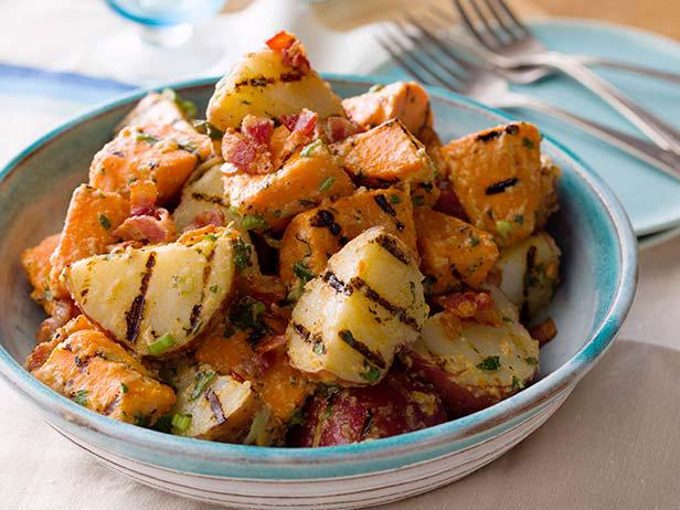MELISSA_DARBIAN_GRILLED_POTATO_SALAD_H_