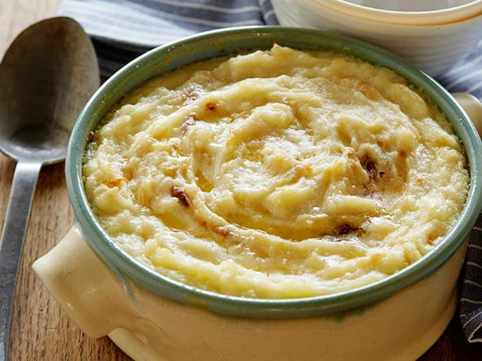 The Pioneer Woman S Best Potato Recipes The Pioneer Woman Hosted