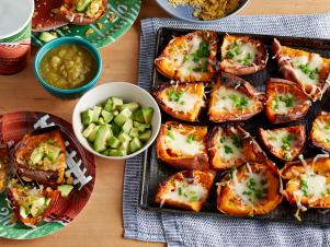 FNK_Sweet-Potato-Skins_s4x3