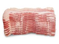 The Bacon Buying Guide
