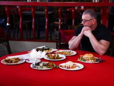Find out how Pasión Latin Fusion is doing after its transformation on Food Network's Restaurant: Impossible.